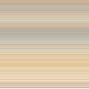 Ricki Mountain - Art Wave 995
