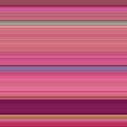 Ricki Mountain - Art Wave 996