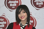 Downloads Art - Ashlee Simpson by Front Row  Photographs