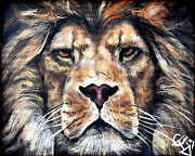 Tom Carlton - Aslan