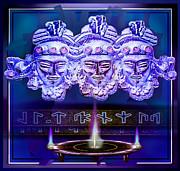 Hartmut Jager - Atlantis Enigma
