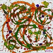 Kenny Henson - Autumn Colors 2