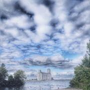 Andrea Kollo - Autumn Skies