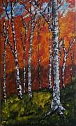 Zeke Nord - AutumnForest