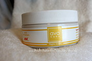(olea Europaea) Photos - Ava Anderson Nontoxic Diaper Cream by Anne Babineau
