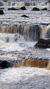 Richard Thomas - Aysgarth Falls Wensl...