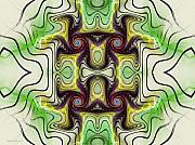 Deborah Benoit - Aztec Art Design