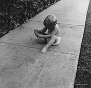 Brian Gilna - Baby