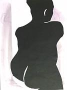 Gabrielle Wilson-Sealy - Back