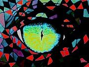Robert Francis - Bad Eye