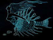 Robert Francis - Bad Mermaid
