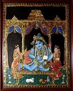 Jayashree - Balakrishna