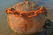 Adam Jewell - Ball And Chain