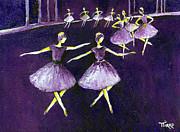 Mirko Gallery - Ballet La Ronde