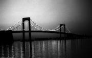 Isaac Silman - Bayside Bridge Queens NY