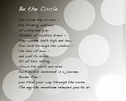 Cristina Norcross - Be the Circle