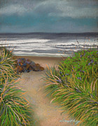 Dorothy Jenson - Beach Access