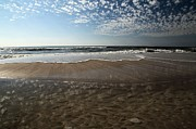 Adam Jewell - Beach Textures