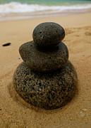 Cheryl Young - Beach Zen 2