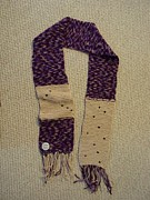 Creative Tapestries - Textiles - Beady  by Gay Taweel