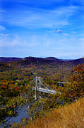 Rafael Quirindongo - Bear Mountain Bridge...