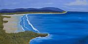Kate Farrant - Beautiful Bay
