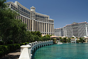Craig Carter - Beautiful Bellagio...