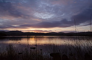 Bill Cannon - Beautiful Lough Eske in...