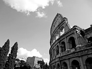 Victoria Saperstein - Beautiful Rome