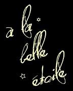 Jaime Friedman - Beautiful Star