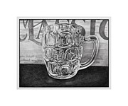 S Aili - Beer Mug Other Image