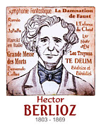 Paul Helm - Berlioz