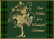 Vickie Emms - Best Wishes for a...