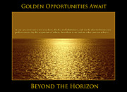 John Tidball  - Beyond the Horizon