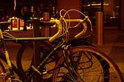 BandC  Photography - Bicyclette