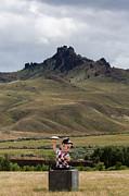John Daly - Big Boy Ranch