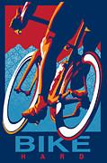 Sassan Filsoof - Bike Hard
