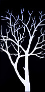 Morgan  Ralston - Black Tree
