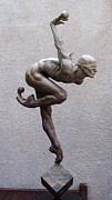Richard MacDonald - Blind Faith THIRD Life...