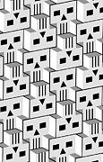 Gregory Dyer - Blockheads