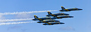 Greg Reed - Blue Angels IIII