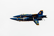 John Zocco - Blue Angels