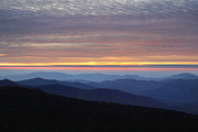 Jonathan Welch - Blue Ridge Sunrise 2