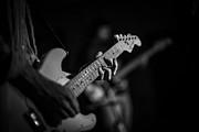 Ray Congrove - Blues Chord