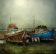 Brian Tarr - Boats For Sale