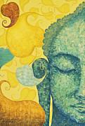 Bodhi Print by Yuliya Glavnaya