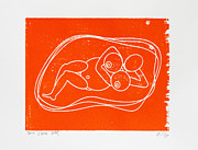 All - Body#5 by Igor Kislev