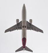 Steven Ralser - Boeing 737