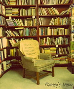 Lorraine Heath - Bookstore Nook