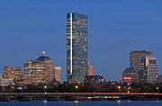Juergen Roth - Boston Plywood Palace